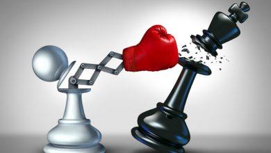 Photo of Niche Marketing Strategies Tutorial