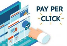 Photo of A Simple Guide To Best PPC Search Engine Marketing