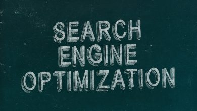 Photo of What Is SEO – Search Engine Optimization About?