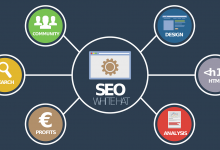 Photo of SEO Service – Why You Need It