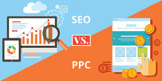 Photo of Online SEO-PPC-SEM | Which One To Choose