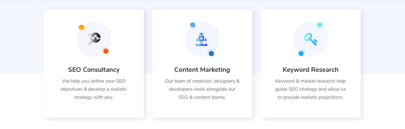 responsive-website-design-services
